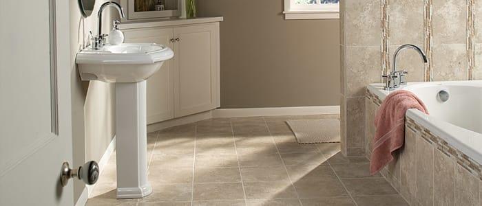 Explore tile in Port Arthur, TX by Odile's Fine Flooring & Design