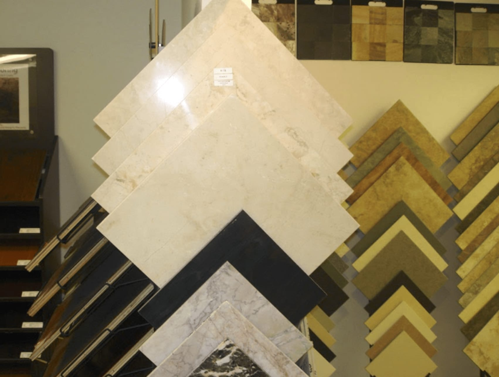 Natural stone flooring for your Newport Beach, CA home from 55 Flooring