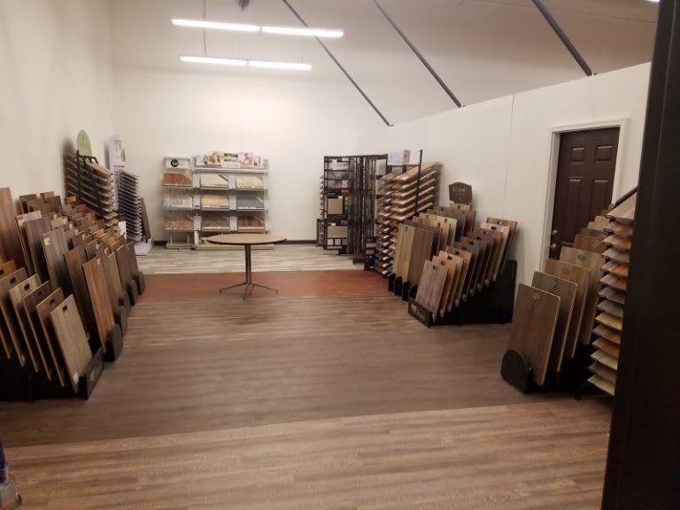 Flooring design professionals in the Vancouver, WA area - All About Floors NW