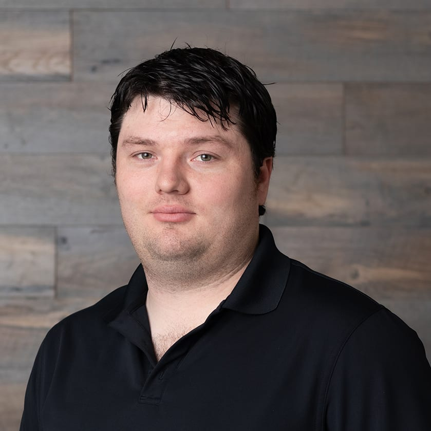 Austin Alt  Project manager/Flooring specialist