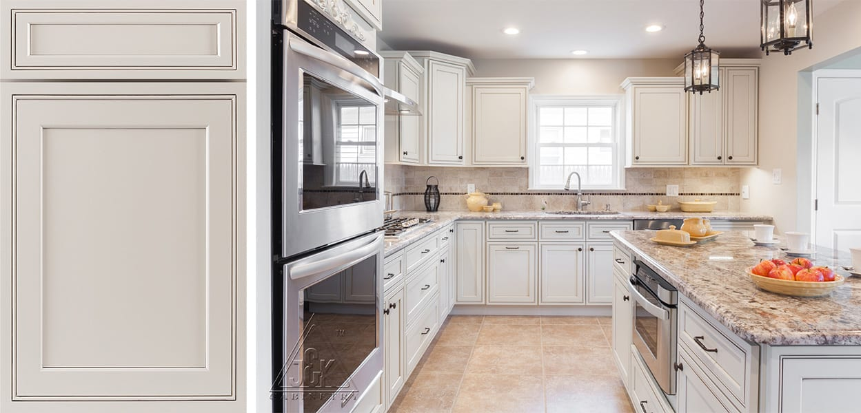Cabinets in Cary, NC from American Dream Flooring & Tile