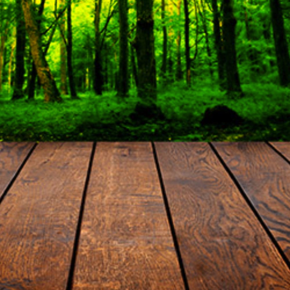 Shop for Green flooring in Manhasset, NY from Anthony's World of Floors