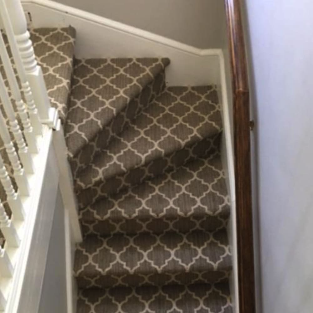 Shop for Stair runners in Roslyn, NY from Anthony's World of Floors