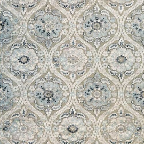 Shop for Area rugs in Glenview, IL from Apelian Carpets & Orientals Inc.