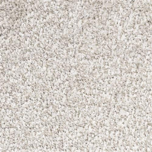 Shop for Carpet in Evanston, IL from Apelian Carpets & Orientals Inc.