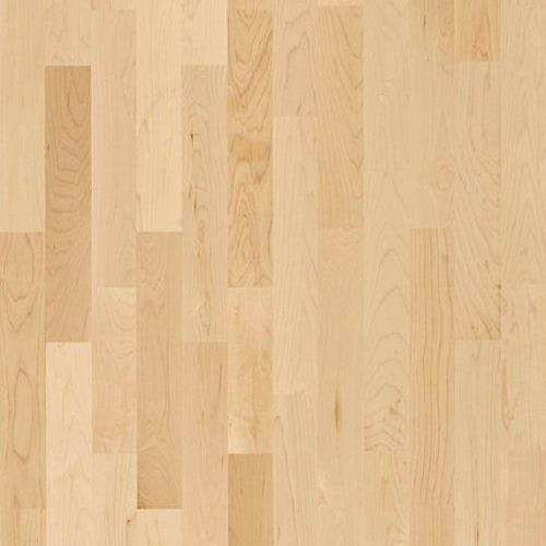 Shop for Hardwood flooring in Glenview, IL from Apelian Carpets & Orientals Inc.