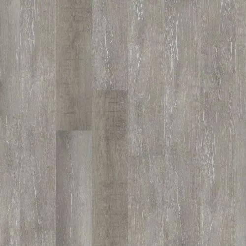 Shop for Luxury vinyl flooring in Chicago, IL from Apelian Carpets & Orientals Inc.