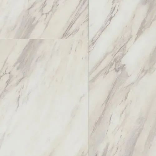 Shop for Tile flooring in Morton Grove, IL from Apelian Carpets & Orientals Inc.