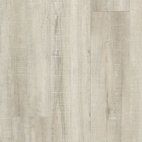 Shop for Luxury vinyl flooring in Mimbres, NM from Armstrong Floor & Wall