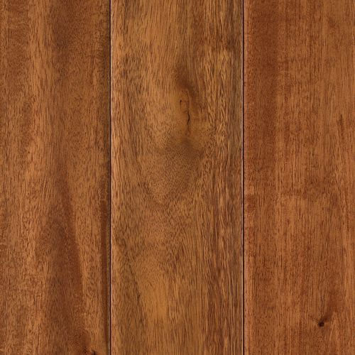 Shop for Hardwood flooring in Deming, NM from Armstrong Floor & Wall