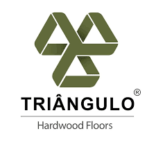 Triangulo in Levittown, PA from Better Call Paul Flooring