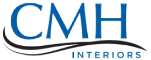 CMH Interiors