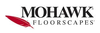 Floorscapes Certified Dealer