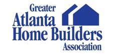 Sandy Springs Home Builders