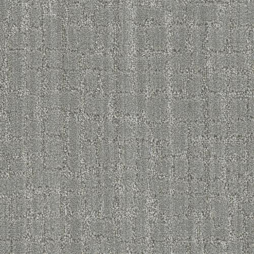 Shop for Carpet in Manteno, IL from California Flooring