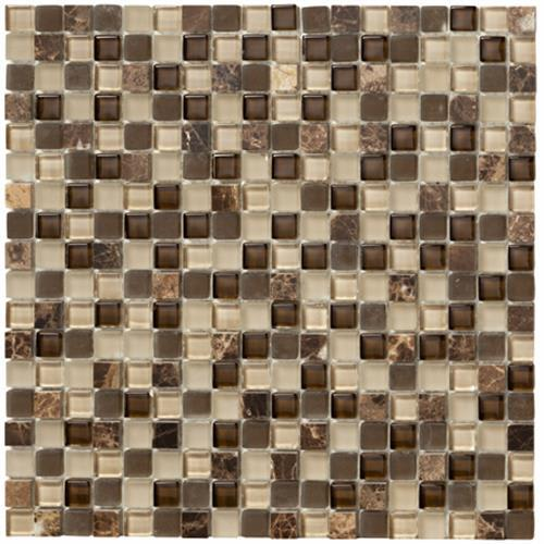 Shop for Glass tile in Bourbonnais, IL from California Flooring