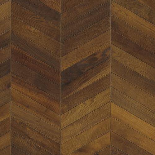Shop for Hardwood flooring in Bourbonnais, IL from California Flooring