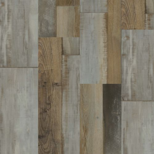 Shop for Luxury vinyl flooring in Manhattan, IL from California Flooring