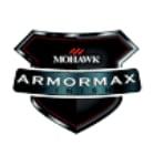 Armormax Flooring in Savannah, MO from Carpet Masters