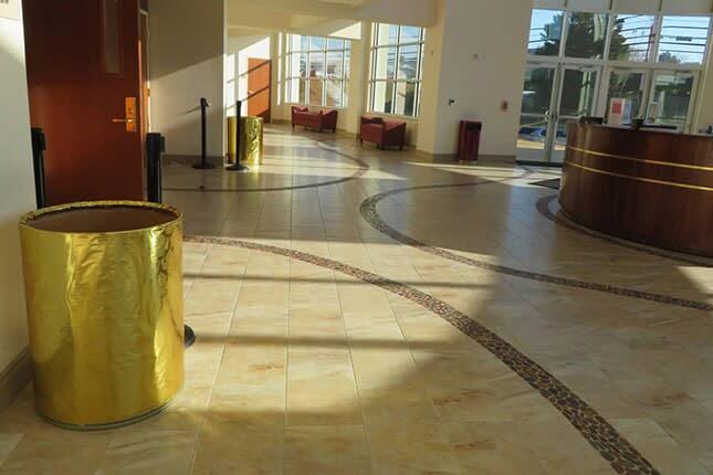 flooring inspiration in Linthicum Heights, MD from Carpet & Wood Floor Liquidators