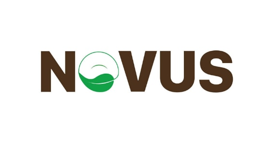Novus in Centennial, CO from Carpet Mart and More Flooring Center