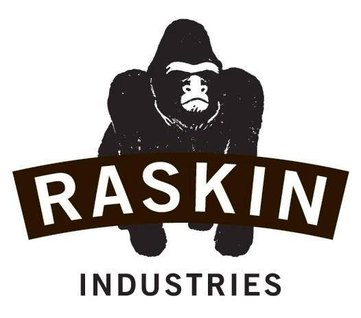 Raskin Industries in Littleton, CO from Carpet Mart and More Flooring Center