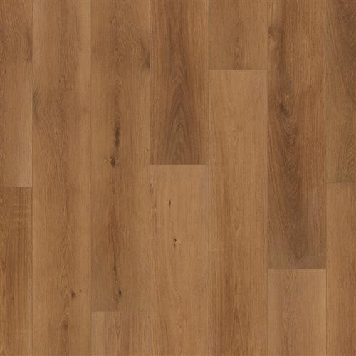 Shop for Luxury vinyl flooring in Florida Ridge, FL from Curren Flooring