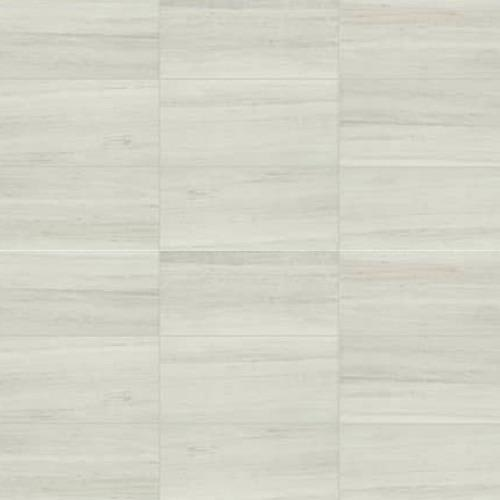 Shop for Porcelain flooring in West Vero Corridor, FL from Curren Flooring
