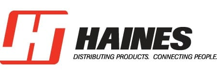 Haines Flooring in Boonsboro, MD from Dorsey Brothers
