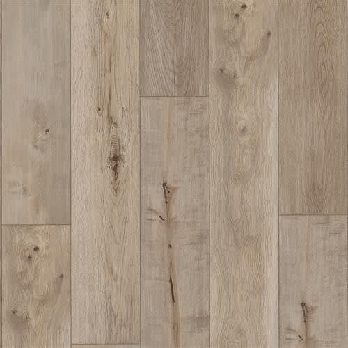 Shop for Laminate flooring in Boonsboro, MD from Dorsey Brothers