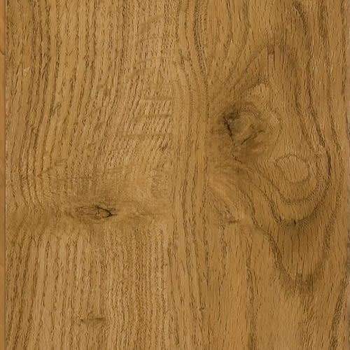 Shop for Luxury vinyl flooring in Keedysville, MD from Dorsey Brothers