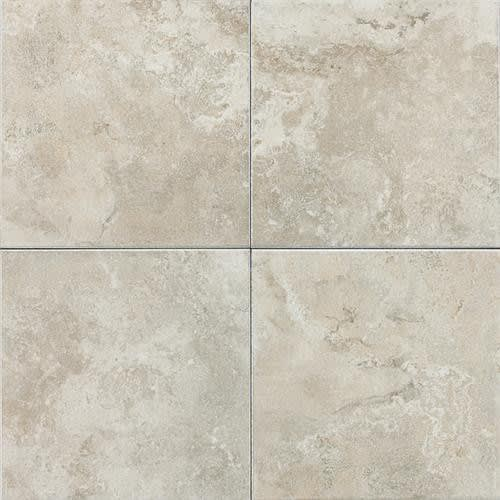 Shop for Tile flooring in Hancock, MD from Dorsey Brothers