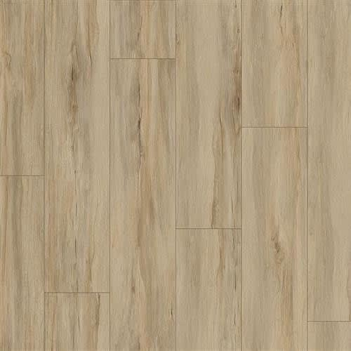 Shop for Waterproof flooring in Smithsburg, MD from Dorsey Brothers