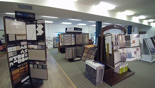 Your flooring experts serving the Verona, VA area