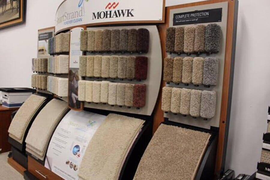 Shop Tile Floors from Elci Cabinets & Floors