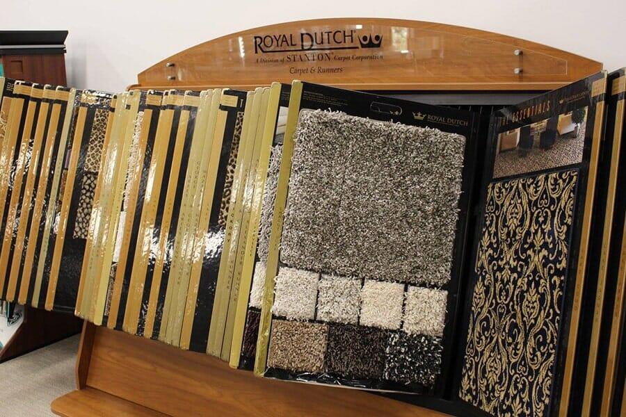 Shop Carpet at Elci Cabinets & Floors