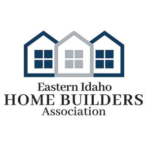 Idaho Home Builders