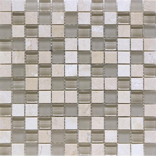 Shop for Glass tile in Brookhaven, GA from Flooring Atlanta