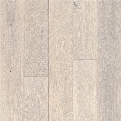 Shop for Hardwood flooring in Norcross, GA from Flooring Atlanta
