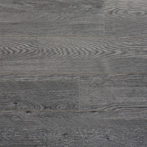Shop for Laminate flooring in Roswell, GA from Flooring Atlanta