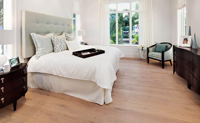 Legno Bastone flooring 6
