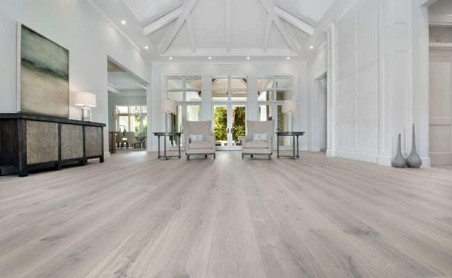 Legno Bastone flooring 7