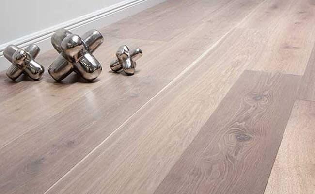 Legno Bastone flooring 16
