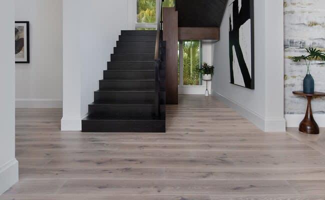 Legno Bastone flooring 14