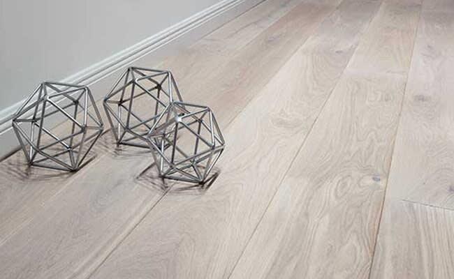 Legno Bastone flooring 15