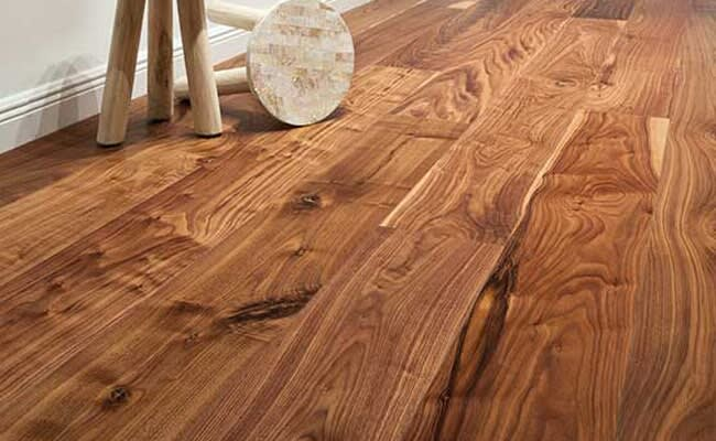 Legno Bastone flooring 13