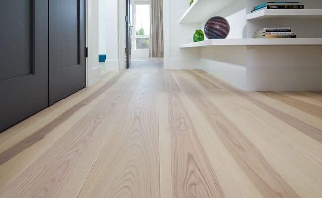 Legno Bastone flooring 11