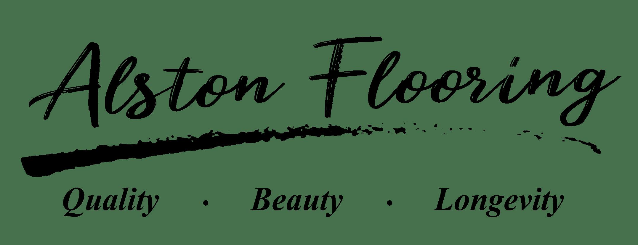 Alston in Murrieta, CA from Hardwood Floors Outlet