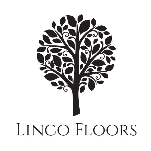Linco in Fallbrook, CA from Hardwood Floors Outlet