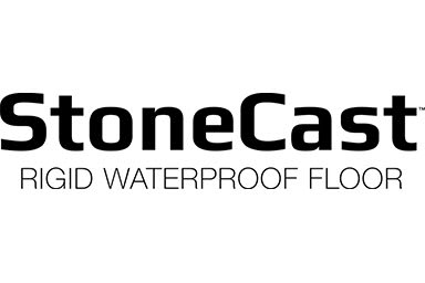 Stoncast in Temecula, CA from Hardwood Floors Outlet